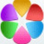 大雪花U盘启动制作软件下载|大雪花U盘启动制作工具 v5.2.5 电脑版下载