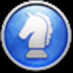 Sleipnir浏览器2021最新版下载|Sleipnir浏览器 v6.4.11.4000 免安装版下载
