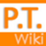 泡泡字幕机for premiere破解版下载|泡泡字幕机pr2021 v3.2.0 中文破解版下载
