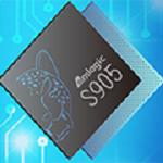 晶晨s905l刷机固件破解版下载-晶晨s905l刷机固件 V1.0 免费版下载