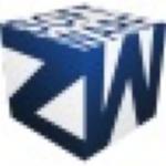 正微酒店管理系统官方版下载|正微酒店管理系统软件 v11.3.0.0 最新版下载