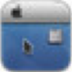 快共享工具下载|快共享软件 V1.2 免费版下载