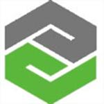 Creo8.0破解版下载|PTC Creo V8.0 中文无限制激活版下载