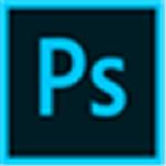 灵华西方画笔下载|灵华西方画笔 V6.0 免费破解版下载