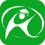 韩博士系统装机大师免费版下载|韩博士系统装机大师 V12.8.49.2320 官方最新版下载
