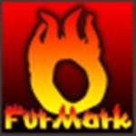 Geeks3D FurMark中文版下载-Geeks3D FurMark v1.25.0.0 电脑版下载