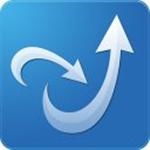 新毒霸路由管理大师防蹭网软件下载|新毒霸路由管理大师 v2.0 免费版下载