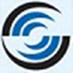 CAMWorks2021中文破解版下载|CAMWorks 32位 V2021 绿色版下载