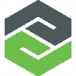 ptc mathcad prime中文版下载|PTC Mathcad Prime(工程计算软件) V4.0 免费版下载
