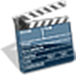 飞华视频分割专家2021最新版下载|飞华视频分割专家 v11.8 简体中文版下载