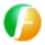 财务王简易版破解版下载|财务王软件 v5.0 终身免费版下载