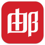 网易邮箱大师客户端下载|网易邮箱大师 v4.15.6 官方版下载