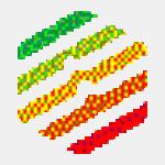 多彩店王管理软件下载|多彩店王 v4.7.6.0 官方版下载