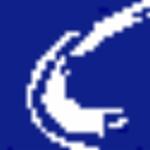 芯邦CBM2198A量产软件下载|芯邦CBM2198A量产工具 v6003 绿色版下载