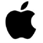 黑苹果一键安装器2021最新版下载-黑苹果一键安装器 V2021 中文免费版下载