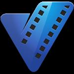 vReveal高级破解版下载-vReveal v3.2.0.13029 中文破解版下载