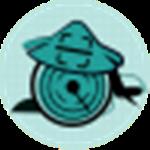 转易侠扫描王官方版下载|转易侠扫描王 v3.0.0.0 免费版下载