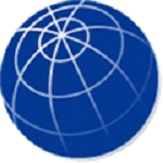 pointwise破解版下载|pointwise(CFD网格生成软件)V18.3R3 免费版下载