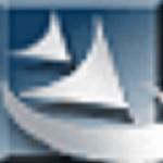usb serial converter驱动win10版下载|usb serial converter驱动 32/64位 Win10版下载