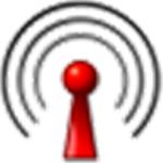RarmaRadio中文破解版下载|RarmaRadio V2.72.8 免费注册码版下载