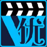 会声会影2021全能优化大师vip版本下载-会声会影2021全能优化大师 v21.02.09 绿色版下载