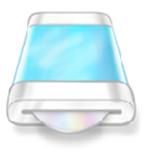 Sp印象磁盘官方版下载-Sp印象磁盘软件 V6.0 免费版下载