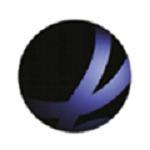 Digital Vision Nucoda最新版下载|Digital Vision Nucoda(电影调色软件) V2020 中文破解版下载