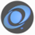 SRS Audio Essentials破解版下载|SRS Audio Essentials音效增强软件 v1.2.3 汉化破解版下载