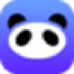 VeryCapture下载|VeryCapture(屏幕捕获软件) v1.0.0 中文免费版下载