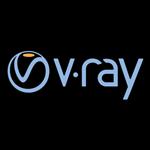 V-Ray 5 for Maya中文版下载|V-Ray 5 for Maya v5.00.22 破解版下载