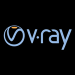 V-Ray 5 for Rhino破解版下载|V-Ray 5 for Rhino v5.10.01 中文版下载