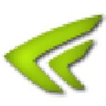 N卡超频工具官方版下载|N卡超频软件 V1.0 汉化免费版下载