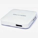 联通创维e900刷机固件下载|联通创维e900刷机包 v2021 官方免费版下载