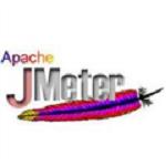 Apache JMeter最新版下载|Apache JMeter V5.4 中文免费版下载