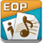 EOP人人钢琴谱软件下载|EOP人人钢琴谱(eop sheet music) V1.3.10.25 最新免费版下载