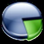 ChrisPC RAM Booster破解版下载|ChrisPC RAM Booster v5.15.15 最新版下载