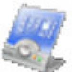 易时羽毛球馆管理软件2021最新版下载|易时羽毛球馆管理软件 v5.0.8 官方版下载