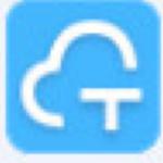 爱云推推广软件2021最新版下载|爱云推软件 v1.1.0.1 电脑版下载