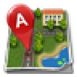 离线电子地图标注系统破解版下载|离线电子地图标注系统 v1.0 免费版下载