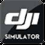 DJI Flight simulator破解版下载-DJI Flight simulator v2.1.0.1 电脑版下载