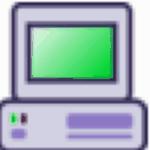 百惠销售管理系统免费版下载|百惠销售管理系统 v1.6 电脑版下载