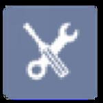 可易ERP5000破解版下载-可易ERP5000 v15.4 局域网版下载