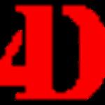 四维星装饰选材软件破解版下载|四维星装饰选材软件 v2021 专业版下载