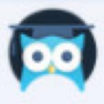 云开名师官方版下载-云开名师软件 v2.5.3.0 最新版下载