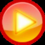 金盾视频播放器破解版下载-金盾视频播放器 v2021 最新版下载