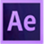AEscripts Volna中文版下载|AEscripts Volna v1.3 破解版下载