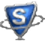 SysTools EDB Converter(EDB电子邮件转换器) V3.0 官方版下载