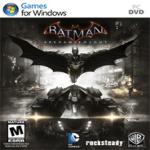 蝙蝠侠阿卡姆骑士中文版下载|蝙蝠侠阿卡姆骑士游戏电脑版下载