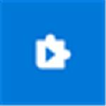微软HEVC视频扩展插件免费版下载|微软HEVC视频扩展插件 V1.0.33242.0 官方版下载