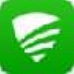 清网卫士2021最新版下载|清网卫士软件 v1.0.1009.5100 电脑版下载
